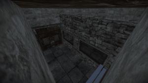 Вторая часть модификации магазина-ловушки в Rust