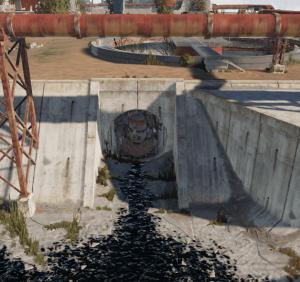 Второй НПЗ на РТ водоочистная станция в Rust