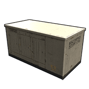 Маленький генератор в Rust