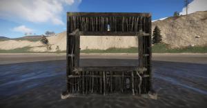 Окно в Rust