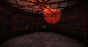 Схема - сигнал тревоги в Rust