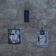 Таймер у переключателя в Rust