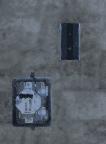 Электрический разветвитель у переключателя в Rust