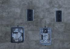 Электрический разветвитель у таймера в Rust