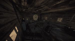 Казино в Rust