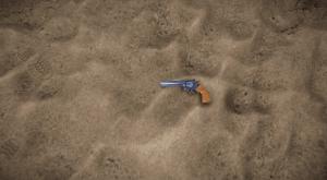 Питон в Rust