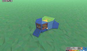 Стабильность бункера для соло игрока