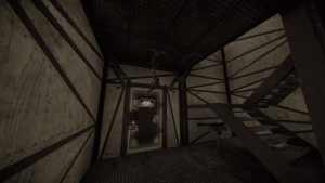 Гантрапы за дверью в Rust