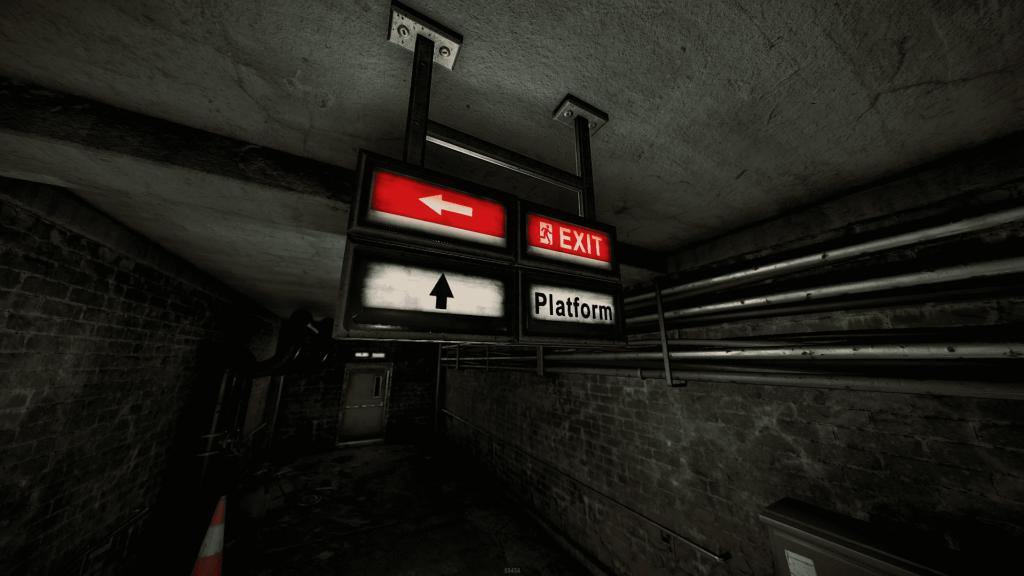 Указатели в подземке в Rust