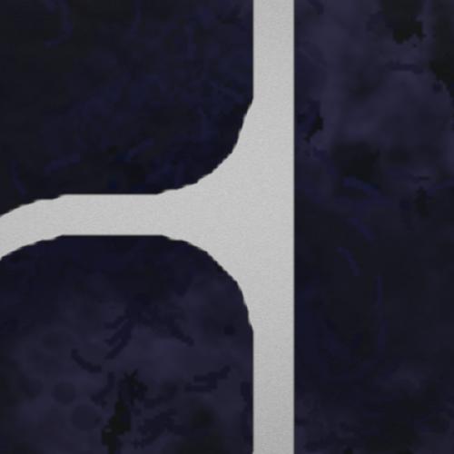 T-образная развилка в Rust